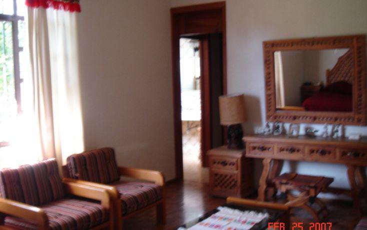 Foto de casa en venta en, granjas, tequisquiapan, querétaro, 940987 no 06