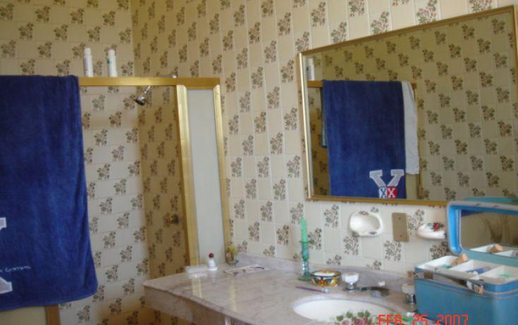 Foto de casa en venta en, granjas, tequisquiapan, querétaro, 940987 no 07
