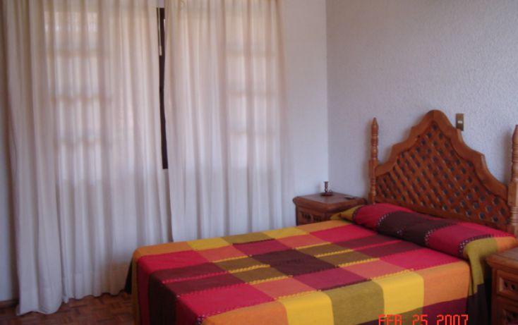 Foto de casa en venta en, granjas, tequisquiapan, querétaro, 940987 no 08