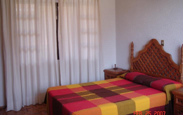 Foto de casa en venta en  , granjas, tequisquiapan, quer?taro, 940987 No. 08