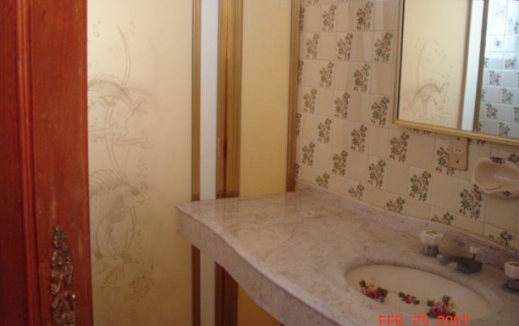 Foto de casa en venta en, granjas, tequisquiapan, querétaro, 940987 no 09
