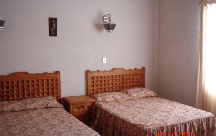 Foto de casa en venta en, granjas, tequisquiapan, querétaro, 940987 no 10