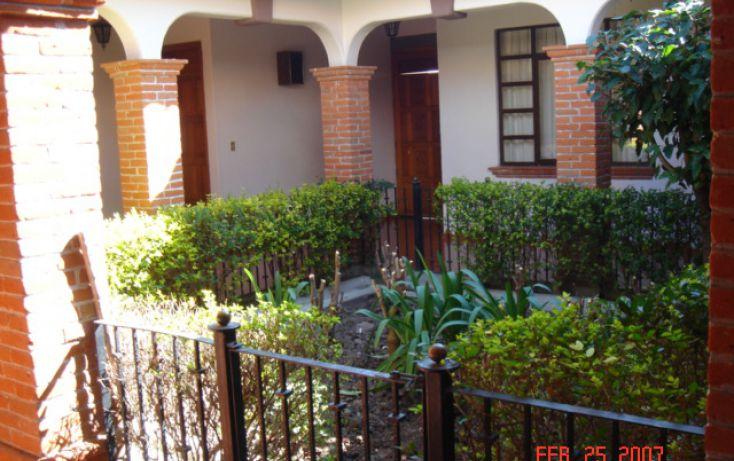 Foto de casa en venta en, granjas, tequisquiapan, querétaro, 940987 no 11