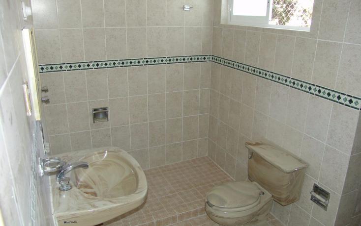 Foto de casa en venta en  , granjas, toluca, m?xico, 1460005 No. 03
