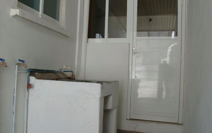 Foto de casa en venta en  , granjas, toluca, m?xico, 1460005 No. 06