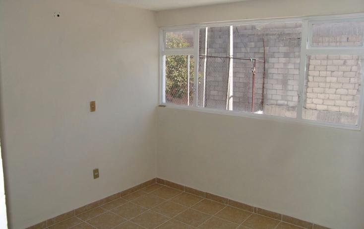 Foto de casa en venta en  , granjas, toluca, m?xico, 1460005 No. 09
