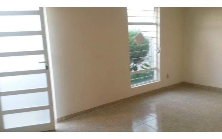 Foto de casa en venta en  , granjas, toluca, m?xico, 1460005 No. 12