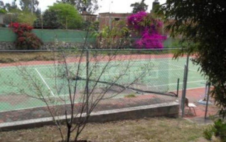 Foto de terreno habitacional en venta en granjas unidas 1, el parían, morelia, michoacán de ocampo, 220343 no 04