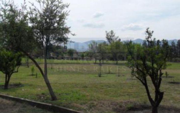Foto de terreno habitacional en venta en granjas unidas 1, el parían, morelia, michoacán de ocampo, 220343 no 06
