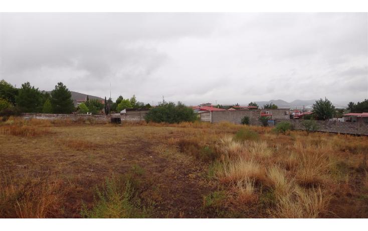 Foto de casa en venta en  , granjas universitarias, chihuahua, chihuahua, 1384279 No. 02