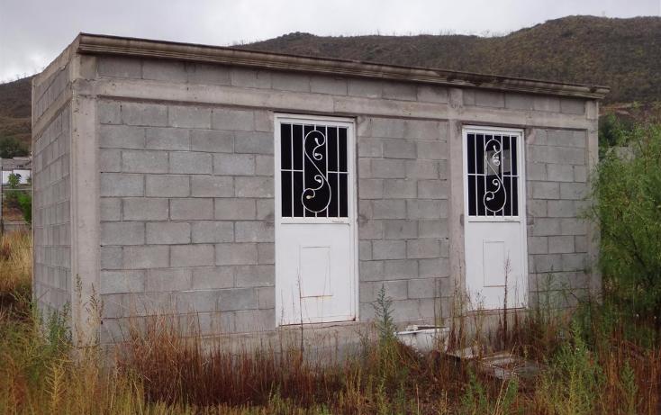 Foto de casa en venta en  , granjas universitarias, chihuahua, chihuahua, 1384279 No. 03