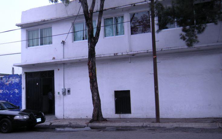 Foto de bodega en venta en, granjas valle de guadalupe sección a, ecatepec de morelos, estado de méxico, 1136589 no 02