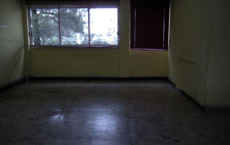 Foto de bodega en venta en, granjas valle de guadalupe sección a, ecatepec de morelos, estado de méxico, 1136589 no 08
