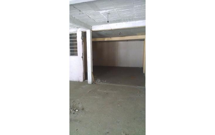 Foto de terreno habitacional en venta en  , granjas valle de guadalupe secci?n a, ecatepec de morelos, m?xico, 1609532 No. 04