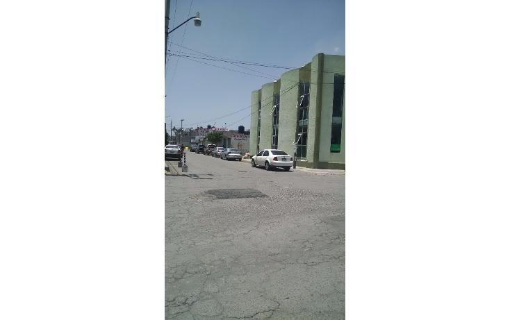 Foto de terreno habitacional en venta en  , granjas valle de guadalupe secci?n a, ecatepec de morelos, m?xico, 1609532 No. 07