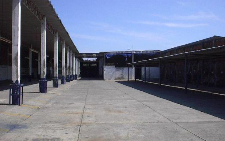 Foto de bodega en renta en, granjas veracruz, veracruz, veracruz, 1217011 no 04