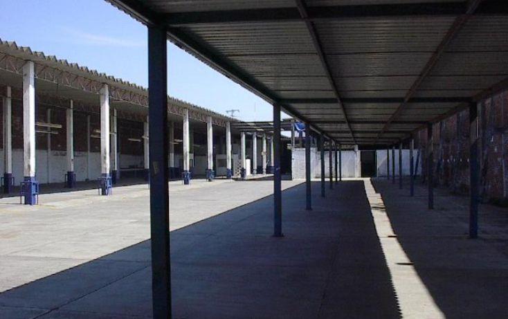 Foto de bodega en venta en, granjas veracruz, veracruz, veracruz, 1647000 no 02