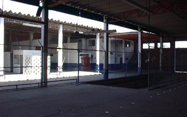 Foto de bodega en venta en, granjas veracruz, veracruz, veracruz, 1647000 no 03