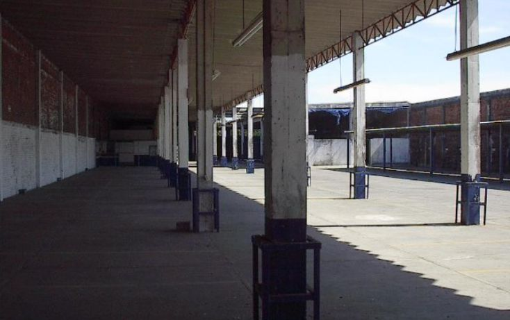 Foto de bodega en venta en, granjas veracruz, veracruz, veracruz, 1647000 no 05