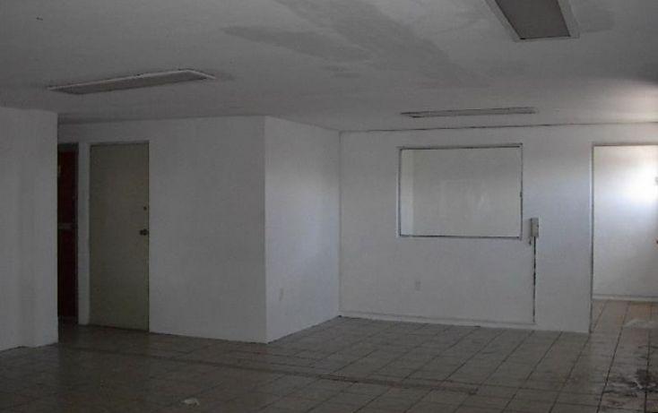Foto de bodega en venta en, granjas veracruz, veracruz, veracruz, 1647000 no 06