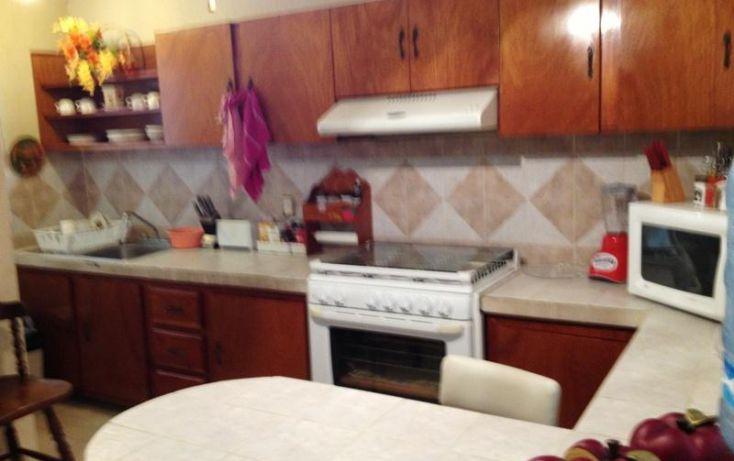 Foto de casa en venta en, granjas veracruz, veracruz, veracruz, 394241 no 02