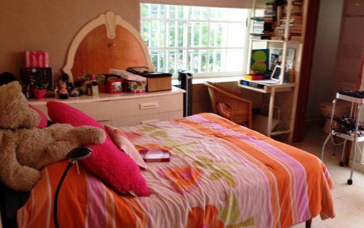 Foto de casa en venta en, granjas veracruz, veracruz, veracruz, 394241 no 04