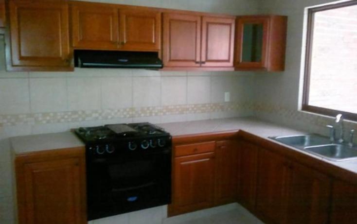 Foto de casa en renta en, granjas veracruz, veracruz, veracruz, 906435 no 03