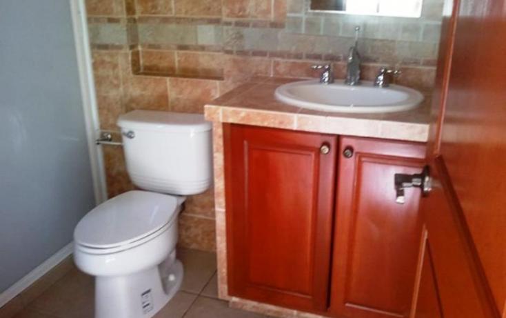 Foto de casa en renta en, granjas veracruz, veracruz, veracruz, 906435 no 05