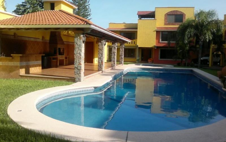 Foto de casa en renta en, granjas veracruz, veracruz, veracruz, 906435 no 07