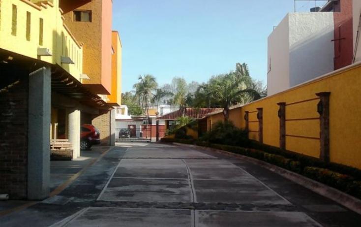 Foto de casa en renta en, granjas veracruz, veracruz, veracruz, 906435 no 08