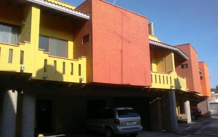Foto de casa en renta en, granjas veracruz, veracruz, veracruz, 906435 no 09