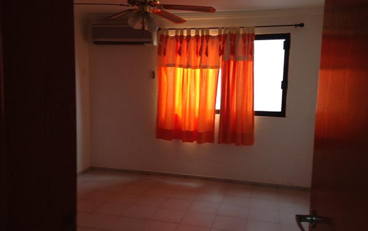 Foto de casa en renta en  , granjas veracruz, veracruz, veracruz de ignacio de la llave, 1375923 No. 03