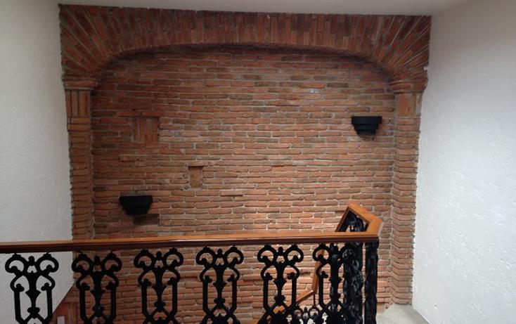 Foto de casa en renta en  , granjas veracruz, veracruz, veracruz de ignacio de la llave, 1375923 No. 04