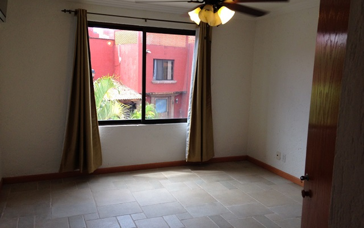 Foto de casa en renta en  , granjas veracruz, veracruz, veracruz de ignacio de la llave, 1375923 No. 05