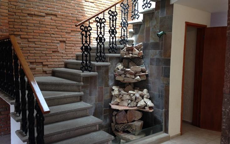 Foto de casa en renta en  , granjas veracruz, veracruz, veracruz de ignacio de la llave, 1375923 No. 07