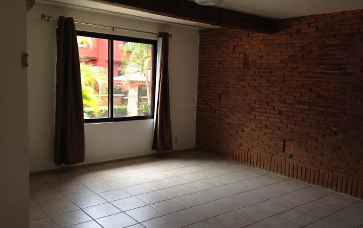 Foto de casa en renta en  , granjas veracruz, veracruz, veracruz de ignacio de la llave, 1375923 No. 08