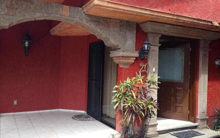 Foto de casa en renta en  , granjas veracruz, veracruz, veracruz de ignacio de la llave, 1375923 No. 10