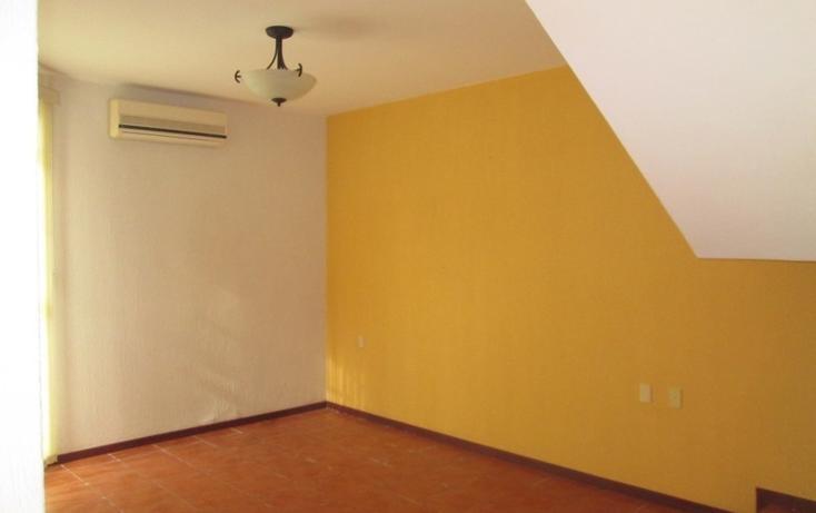 Foto de casa en venta en  , granjas y huertos brenamiel, san jacinto amilpas, oaxaca, 1561681 No. 02