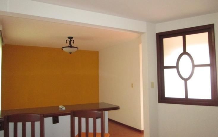 Foto de casa en venta en  , granjas y huertos brenamiel, san jacinto amilpas, oaxaca, 1561681 No. 06