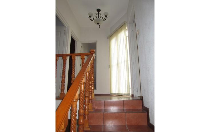 Foto de casa en venta en  , granjas y huertos brenamiel, san jacinto amilpas, oaxaca, 1561681 No. 08