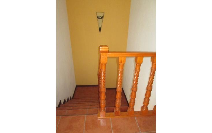 Foto de casa en venta en  , granjas y huertos brenamiel, san jacinto amilpas, oaxaca, 1561681 No. 09