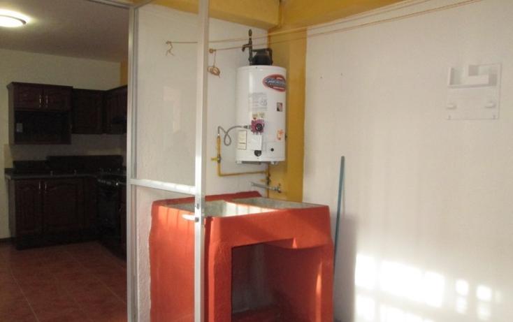 Foto de casa en venta en  , granjas y huertos brenamiel, san jacinto amilpas, oaxaca, 1561681 No. 23
