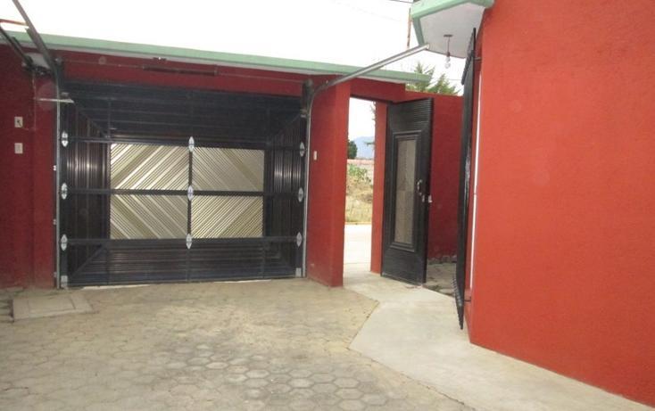 Foto de casa en venta en  , granjas y huertos brenamiel, san jacinto amilpas, oaxaca, 1561681 No. 26