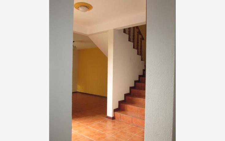 Foto de casa en venta en  , granjas y huertos brenamiel, san jacinto amilpas, oaxaca, 1605028 No. 10