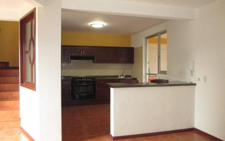 Foto de casa en venta en  , granjas y huertos brenamiel, san jacinto amilpas, oaxaca, 1605028 No. 11