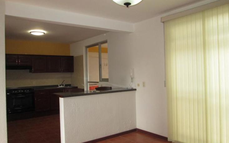 Foto de casa en venta en  , granjas y huertos brenamiel, san jacinto amilpas, oaxaca, 1605028 No. 12