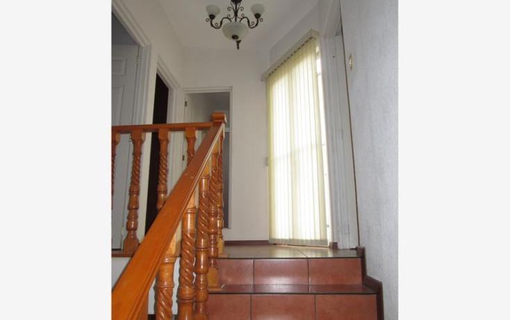 Foto de casa en venta en  , granjas y huertos brenamiel, san jacinto amilpas, oaxaca, 1605028 No. 19