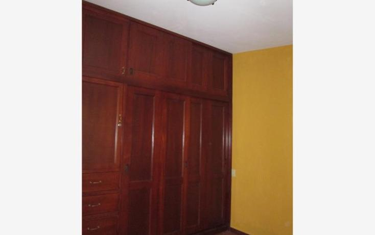 Foto de casa en venta en  , granjas y huertos brenamiel, san jacinto amilpas, oaxaca, 1605028 No. 21