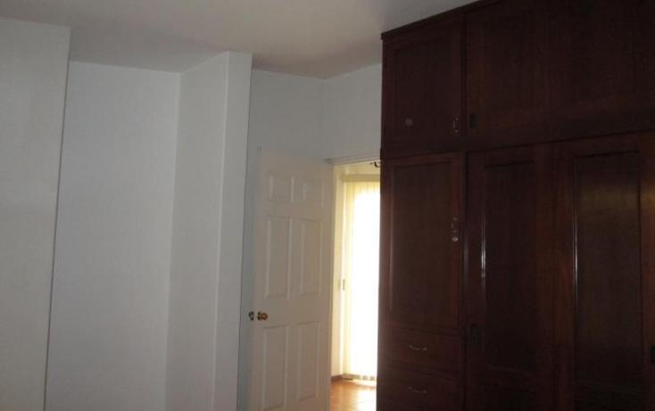 Foto de casa en venta en  , granjas y huertos brenamiel, san jacinto amilpas, oaxaca, 1605028 No. 22