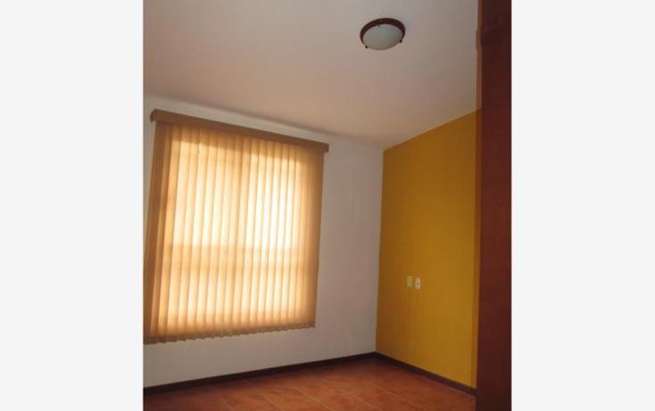 Foto de casa en venta en  , granjas y huertos brenamiel, san jacinto amilpas, oaxaca, 1605028 No. 24